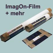 Fotopolymerfilm, ImagOn, DK3