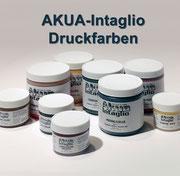 AKUA-Intaglio-Farben