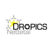 Dropics