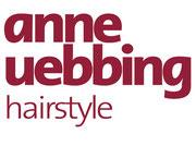 anneuebbing-hairstyle