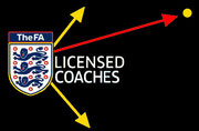 Qualified Coaches