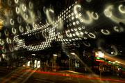 Kunsthaus Graz 4, 2014