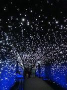 Der Sternenweg