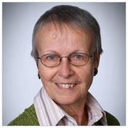 Ingrid Laurer
