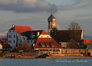 1204-Bodensee 8