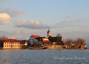 1204-Bodensee 7