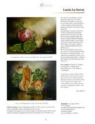 Pagina 51 Lucia La Sorsa Grandi Maestri Edizione 2011