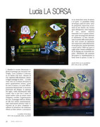 pag.26 Rivista OverArt Maggio-Agosto 2013