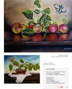 pag. 151 OverArt Settembre-Ottobre 2012