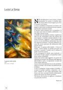 pag.78 Luci e Ombre del Prof. Paolo Levi