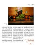 pag.27 Rivista OverArt Maggio-Agosto 2013