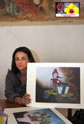 Lucia La Sorsa