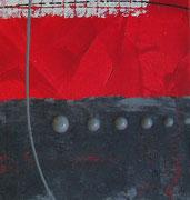 colimaçon - zoom3. tableau abstrait. abstraction