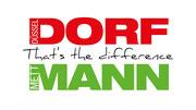 Ddorf-Mmann-1