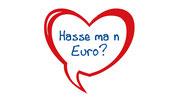 Euro-1