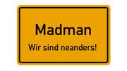 Madman-2