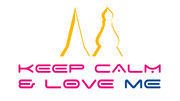 KeepCalm-2