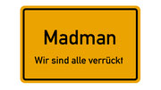 Madman-1