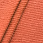 orange grob