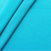 capri blau grob