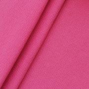 pink grob