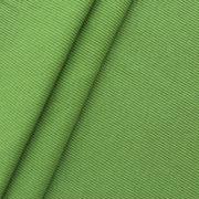 farn grün