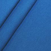 royal blau grob