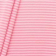 rosa ringel