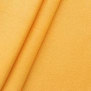gelb grob