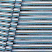 grau blau weiß
