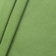lind grün