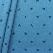 sterne blau 2