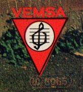 Vemsa Logo