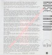 Promo Sheet Inside 2