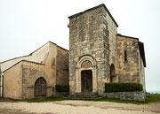 San Pietro in Albe