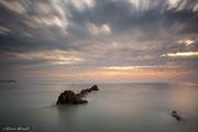© Maurizio Perazzoli