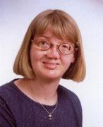 Stellvertretende Vorsitzende: Susan Lambrecht