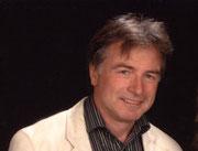 Vorsitzender: Dr. Christoph Schmitt