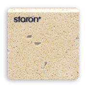 Pebble limestone PL848