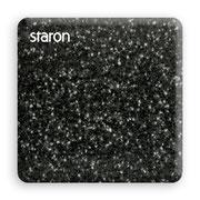 Sanded Dark Nebula DN421