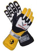 Corvette classic Handschuhe