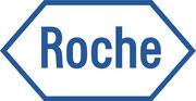 Keynote Speaker for ROCHE