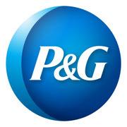 Motivational Keynote Speaker for Procter & Gamble in Austria