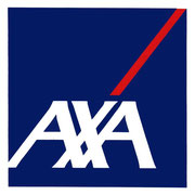 Motivational Keynote Speaker at Kickoff Event for AXA Winterthur