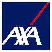 Motivational Keynote Speaker at Kickoff Event for AXA Winterthur