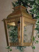 Lanterne 8