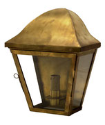 Demi-lanterne 4