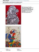 artist window, Seite 50