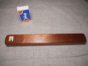 Nr. 1557, Mahagoni, 65€*