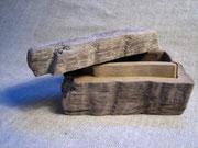 Treibholz, Staubleiste, verkauft
